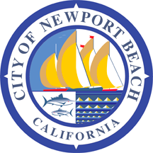 http://iwater.org/wp-content/uploads/2015/08/newport-beach.png