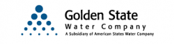 http://iwater.org/wp-content/uploads/2015/09/GSWC-Logo-e1443037515145.png