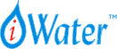 iWater