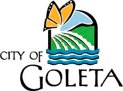https://iwater.org/wp-content/uploads/2015/08/goleta.png