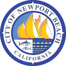 https://iwater.org/wp-content/uploads/2015/08/newport-beach.png